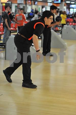 bowling (119)