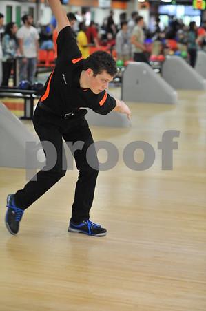 bowling (142)