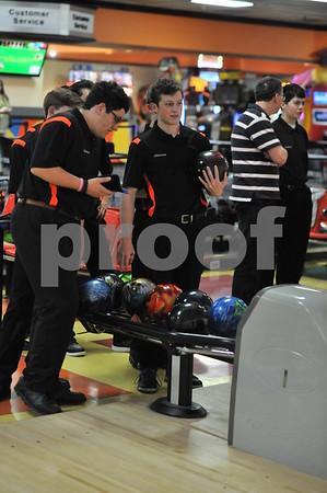 bowling (132)