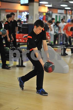 bowling (140)