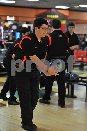 bowling (32)