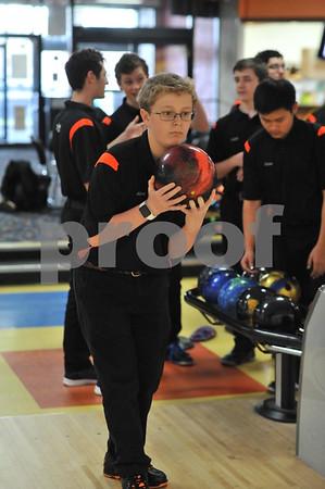 bowling (115)