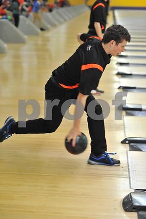 bowling (145)