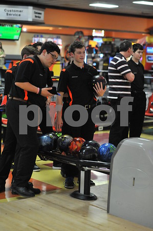 bowling (133)