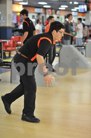 bowling (16)