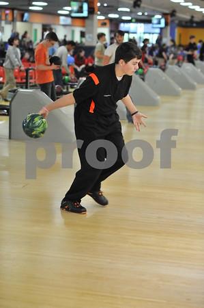 bowling (80)