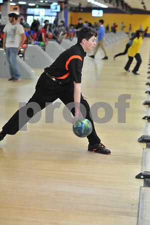 bowling (82)