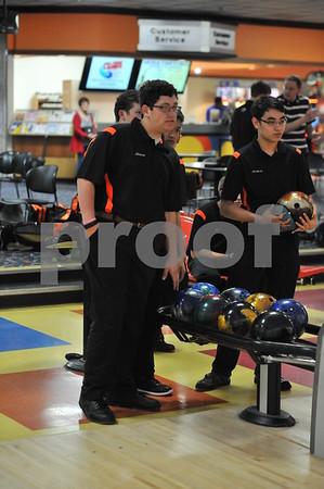bowling (78)