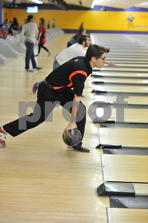 bowling (66)