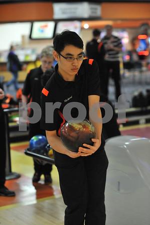 bowling (36)