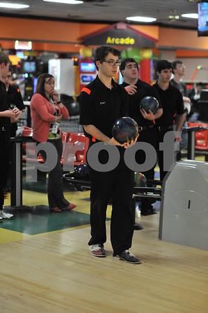 bowling (110)