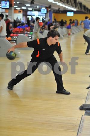 bowling (111)