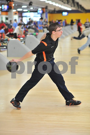 bowling (19)