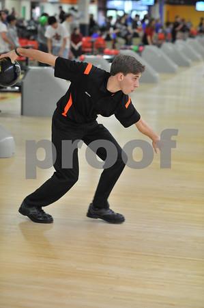 bowling (126)