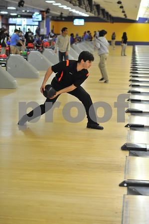 bowling (70)