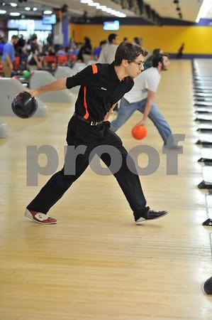 bowling (65)
