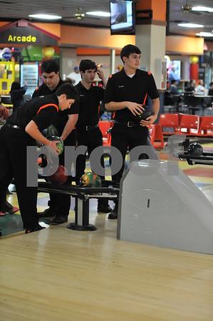 bowling (88)