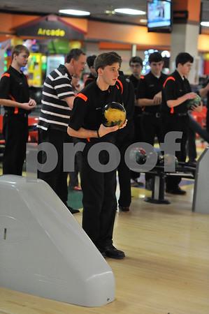 bowling (121)