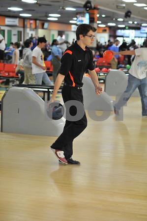bowling (62)