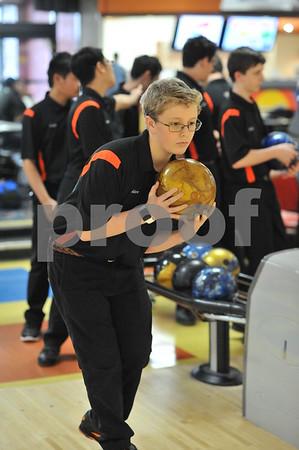 bowling (25)