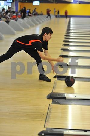 bowling (96)