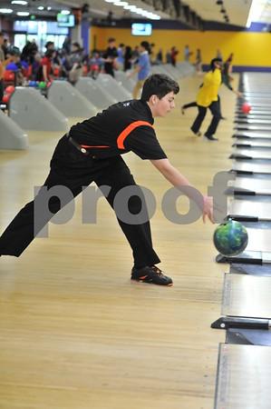 bowling (83)
