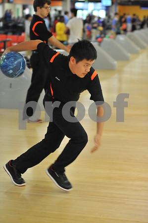 bowling (4)