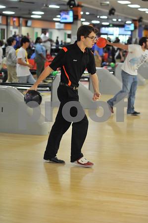 bowling (63)