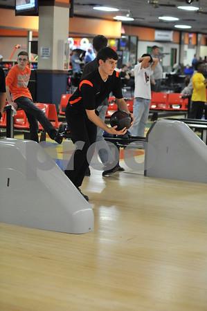 bowling (90)