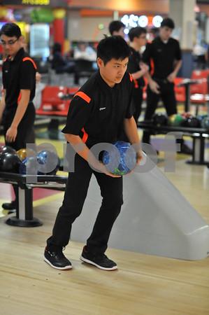 bowling (1)