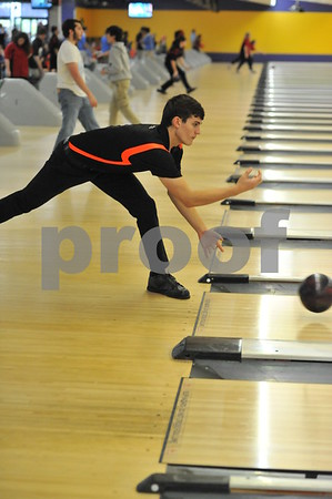 bowling (107)