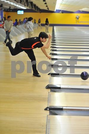 bowling (71)