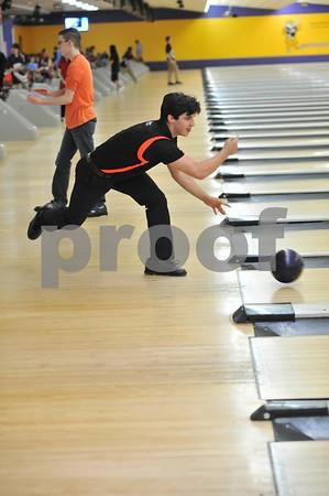 bowling (84)