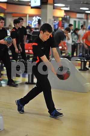 bowling (139)
