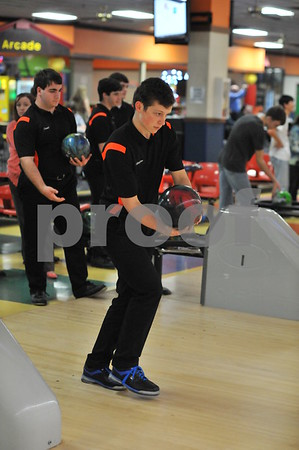 bowling (137)