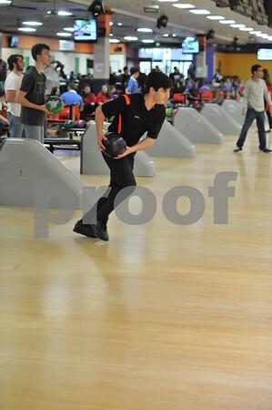 bowling (68)