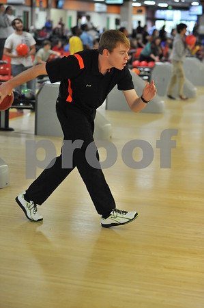 bowling (58)