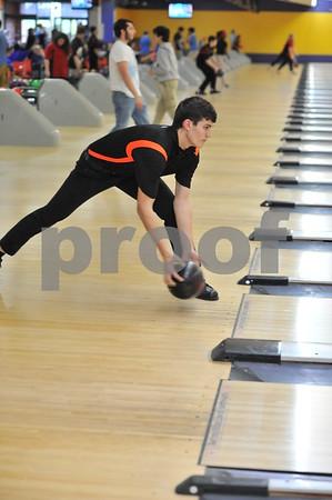 bowling (106)