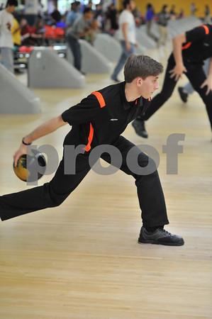 bowling (130)