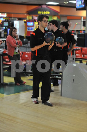 bowling (109)