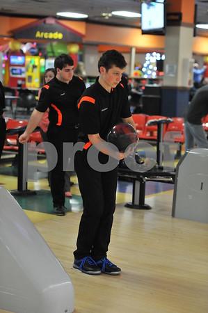 bowling (136)