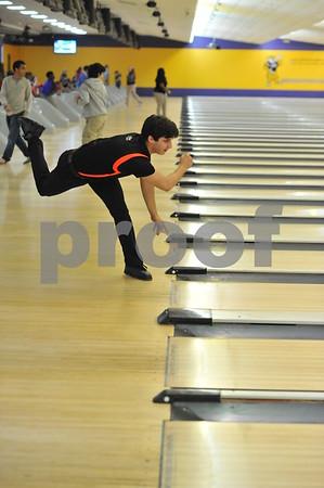 bowling (72)