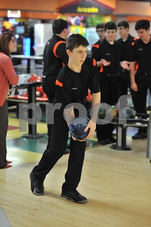 bowling (29)
