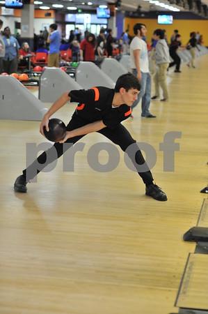 bowling (105)