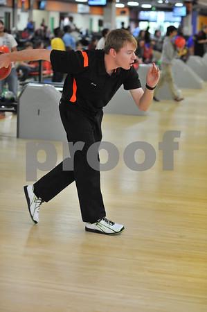 bowling (59)