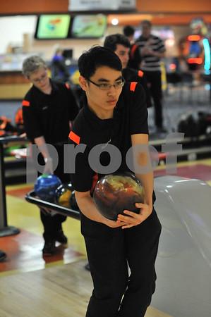 bowling (38)