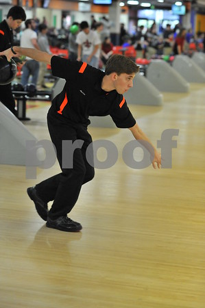 bowling (125)