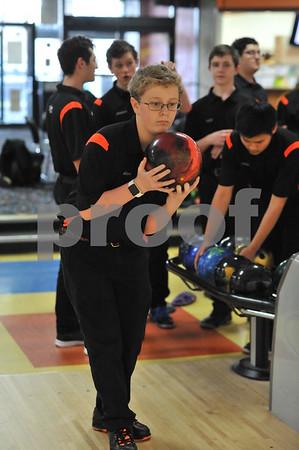 bowling (116)