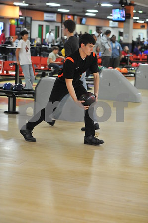 bowling (102)