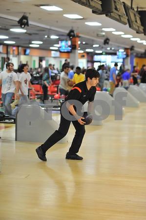 bowling (5)